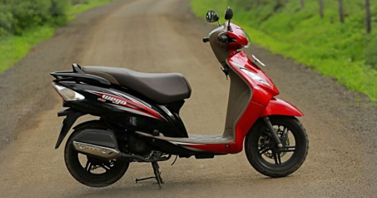 http://meranews.in/backend/main_imgs/TVS-Wego_tvs-wego-gets-more-affordable-with-new-price-cut_0.jpg