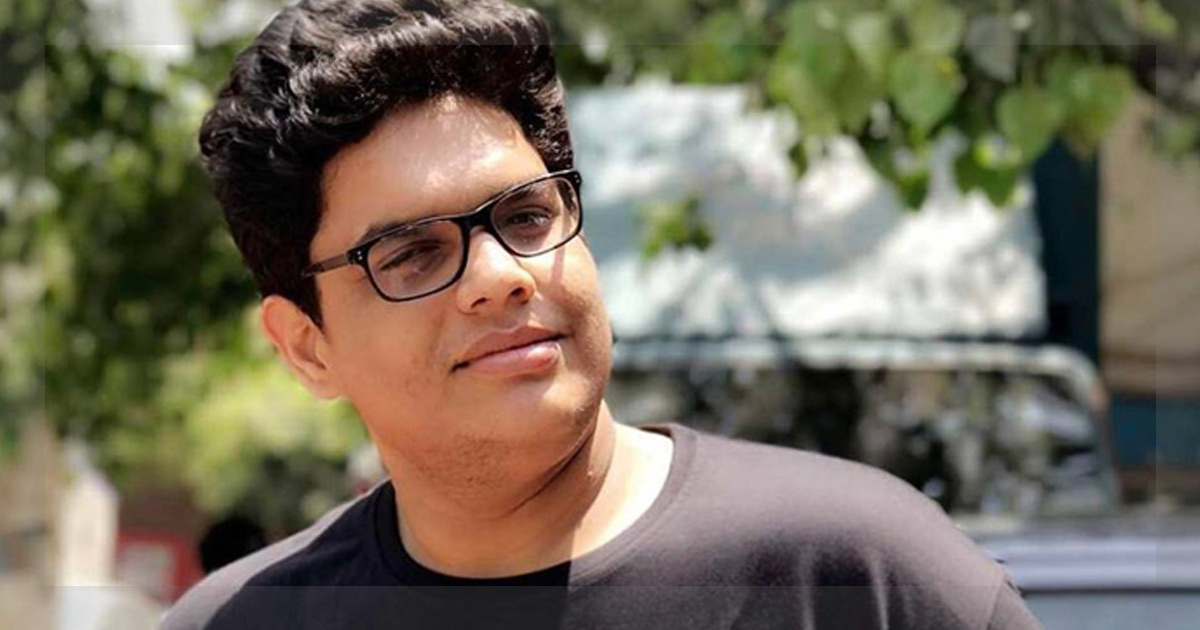 http://meranews.in/backend/main_imgs/Tanmay-bhat_trolls-dont-bother-me-says-comedian-tanmay-bhat_0.jpg