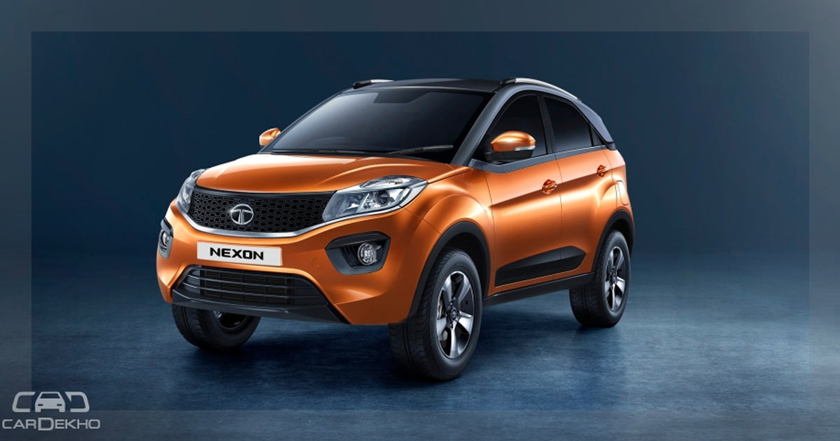 http://meranews.in/backend/main_imgs/Tata-Nexon_tata-nexon-amt-launched-in-india-at-rs-941-lakh_0.jpg