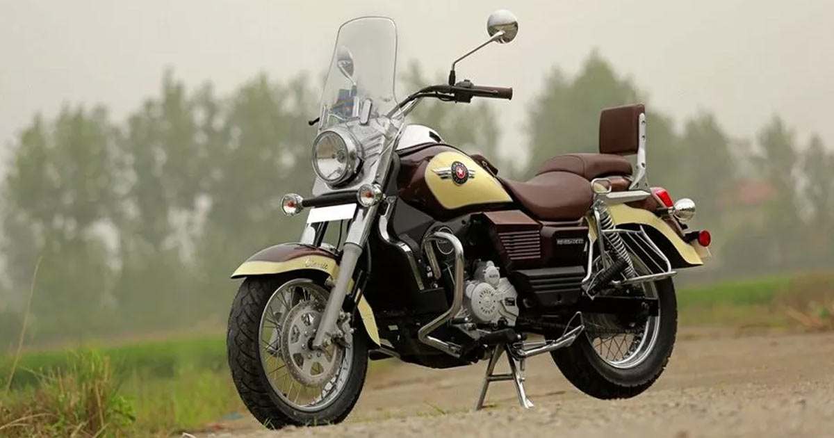 http://meranews.in/backend/main_imgs/UM-Bikes_um-launches-commando-classic-carb-variant-at-rs-195-lakh_0.jpg