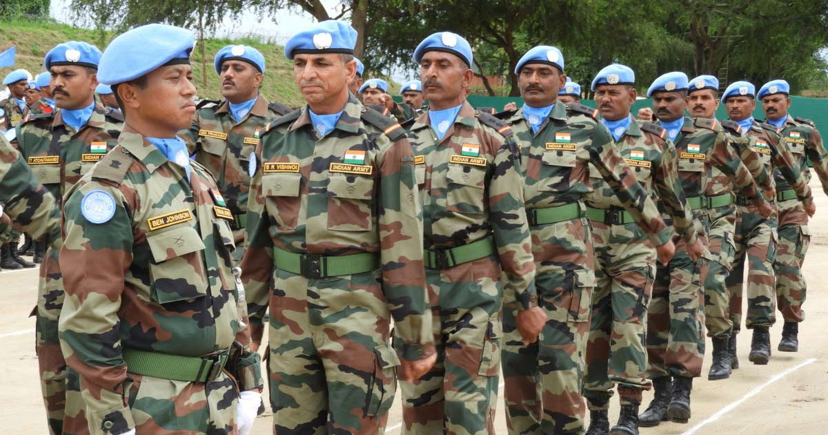 http://meranews.in/backend/main_imgs/UN_india-donates-3-lakh-dollars-for-peacekeeping-initiative-at-un_0.jpg