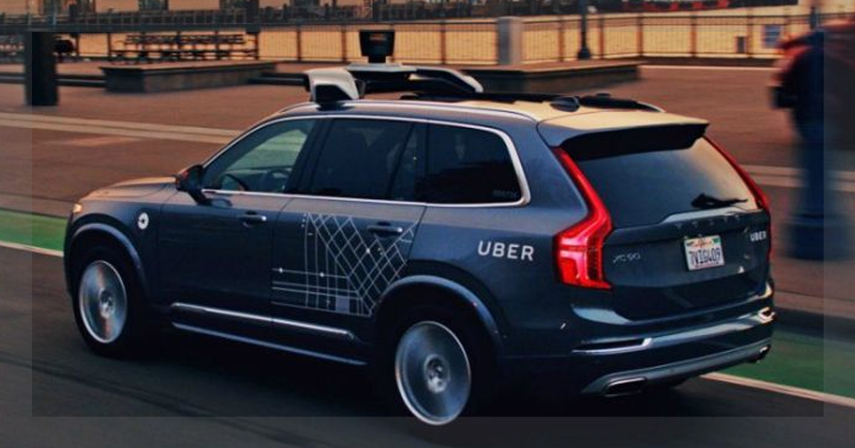 http://meranews.in/backend/main_imgs/UberSelf-Drive_uber-suspends-self-driving-car-tests-after-fatal-accident_0.jpg