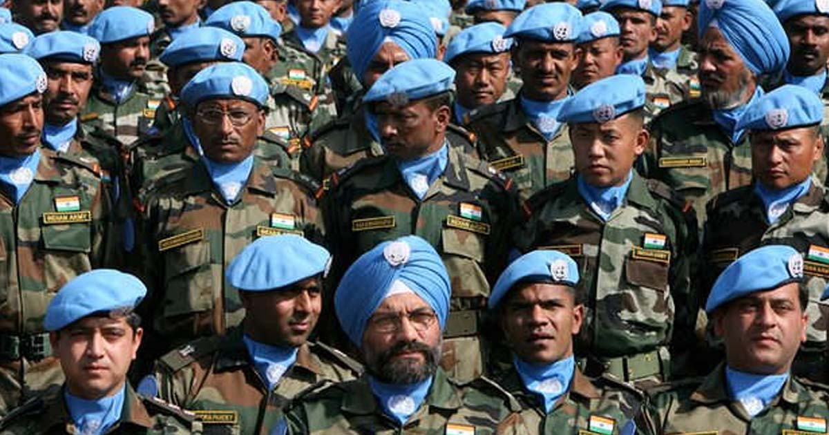 http://meranews.in/backend/main_imgs/Un-Peacekeeping_indian-peacekeepers-receive-praise-for-helping-improve-essential-infrastructure-in-south-sudan_0.jpg