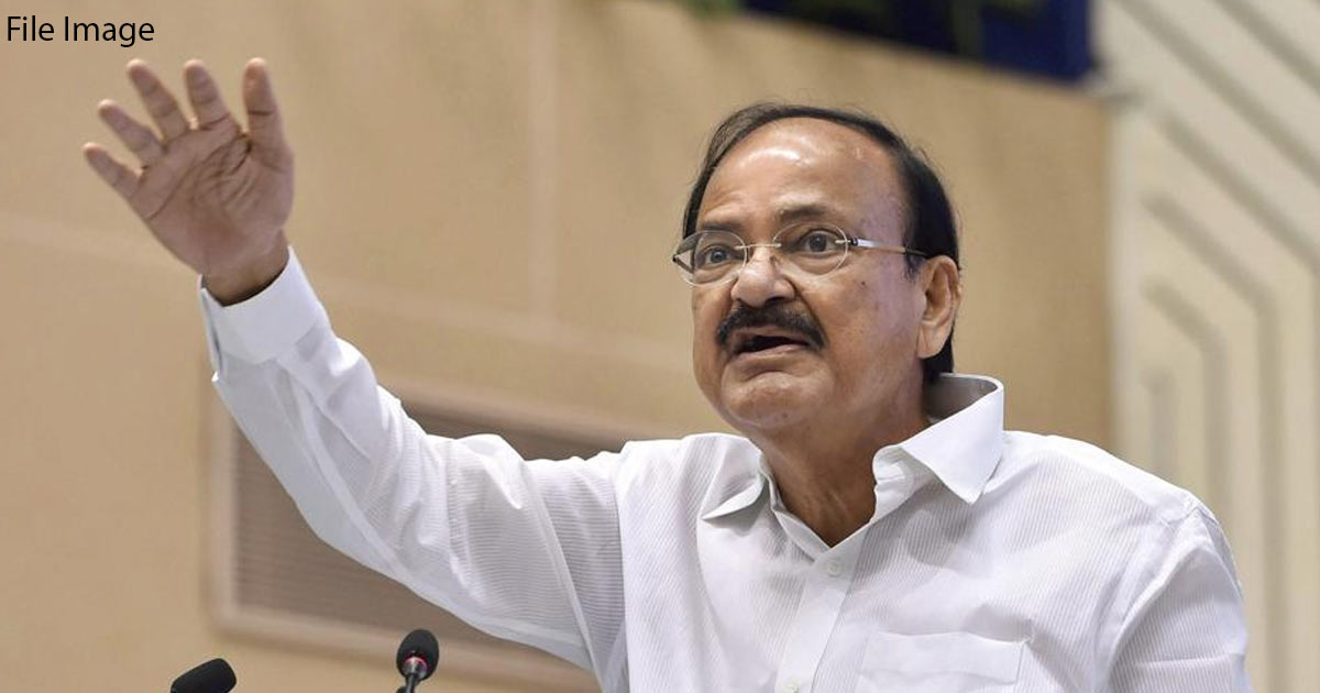 http://meranews.in/backend/main_imgs/VP-Naidu_peace-is-prerequisite-for-progress-says-vice-president-venkaiah-naidu_0.jpg