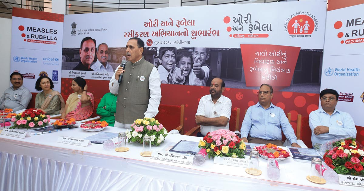 http://meranews.in/backend/main_imgs/Vaccination_mega-vaccination-program-to-combat-measles-and-rubella-in-gujarat-launched_0.jpg