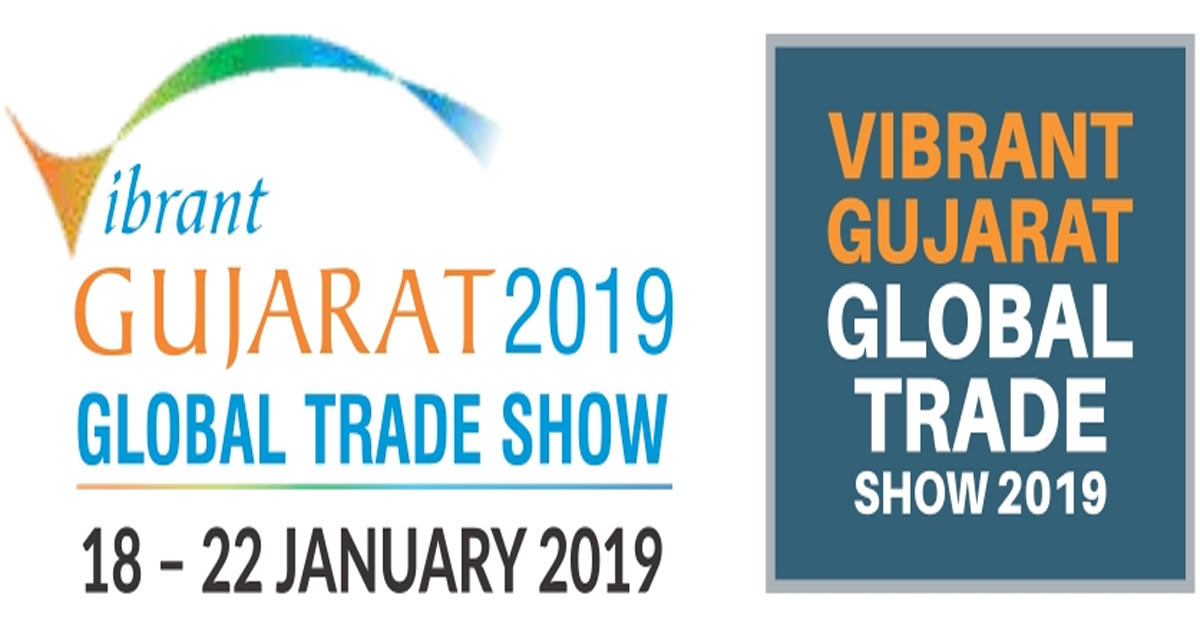 http://meranews.in/backend/main_imgs/Vibrant-Gujarat-Global-Trade-Show_vibrant-gujarat-global-trade-show-to-be-held-from-january-18-to-22_0.jpg