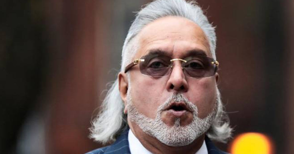 http://meranews.in/backend/main_imgs/Vijay-Mallya_uk-court-orders-vijay-mallya-to-be-extradited-to-india_0.jpg