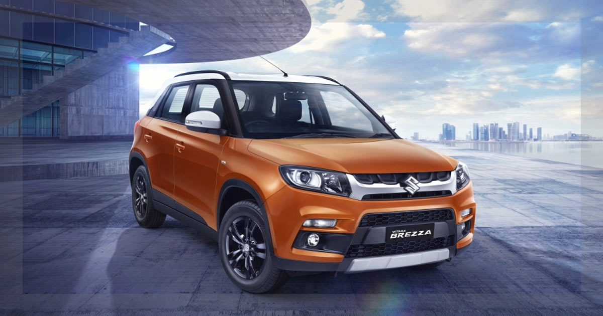 http://meranews.in/backend/main_imgs/Vitara-Brezza_maruti-vitara-brezza-prices-increased-now-even-more-expensive-than-tata-nexon_0.jpg