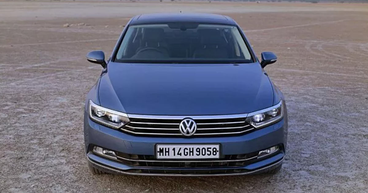 http://meranews.in/backend/main_imgs/Volkswagen-Kerala_volkswagen-india-to-support-flood-affected-customers-in-kerala_0.jpg