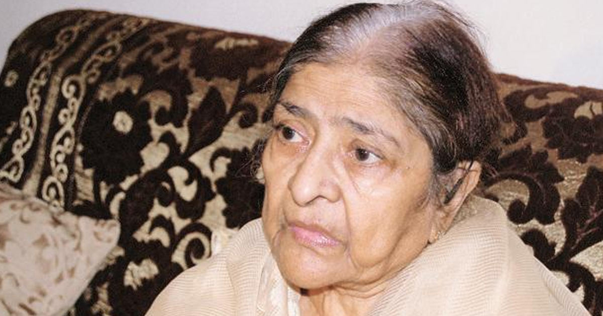 http://meranews.in/backend/main_imgs/Zakia-Jafri_gujarat-riots-supreme-court-to-hear-zakia-jafris-plea-challenging-modis-acquittal-in-january_0.jpg