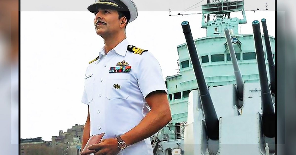 http://meranews.in/backend/main_imgs/akshay-kumar_akshay-kumar-auction-rustom-naval-uniform-fundraising-animal-welfare_0.jpg
