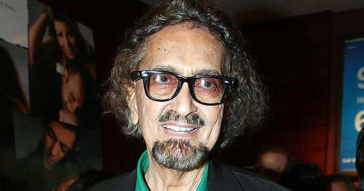 http://meranews.in/backend/main_imgs/alyque-padamsee_indian-advertising-legend-alyque-padamsee-passes-away_0.jpg
