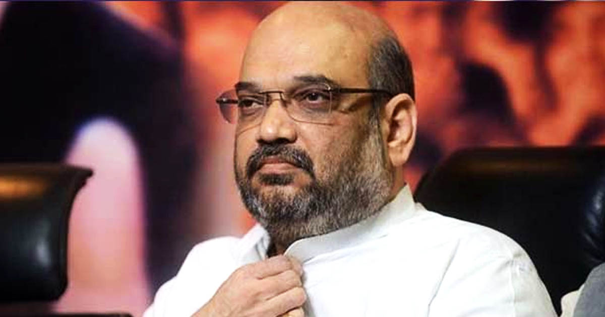 http://meranews.in/backend/main_imgs/amitshah1_who-could-be-bjp-national-president-amit-shahs-nemesis_0.jpg