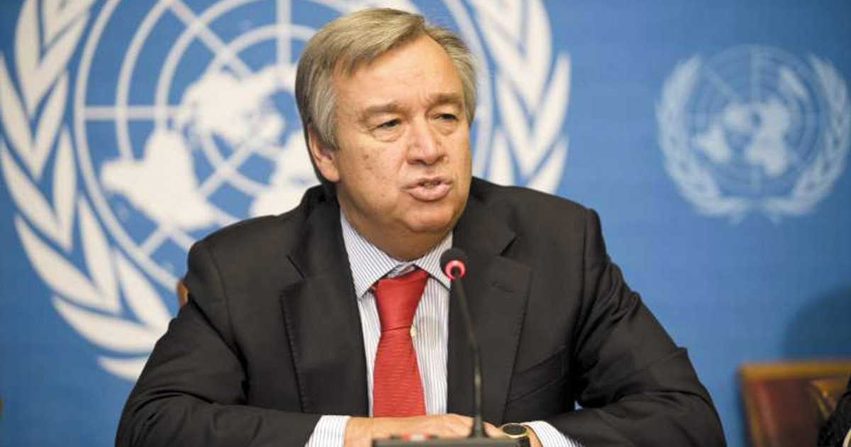 http://meranews.in/backend/main_imgs/antonio-guterres_atal-bihari-vajpayee-as-an-exemplary-statesman-un-secretary-general-antonio-guterres_0.jpg