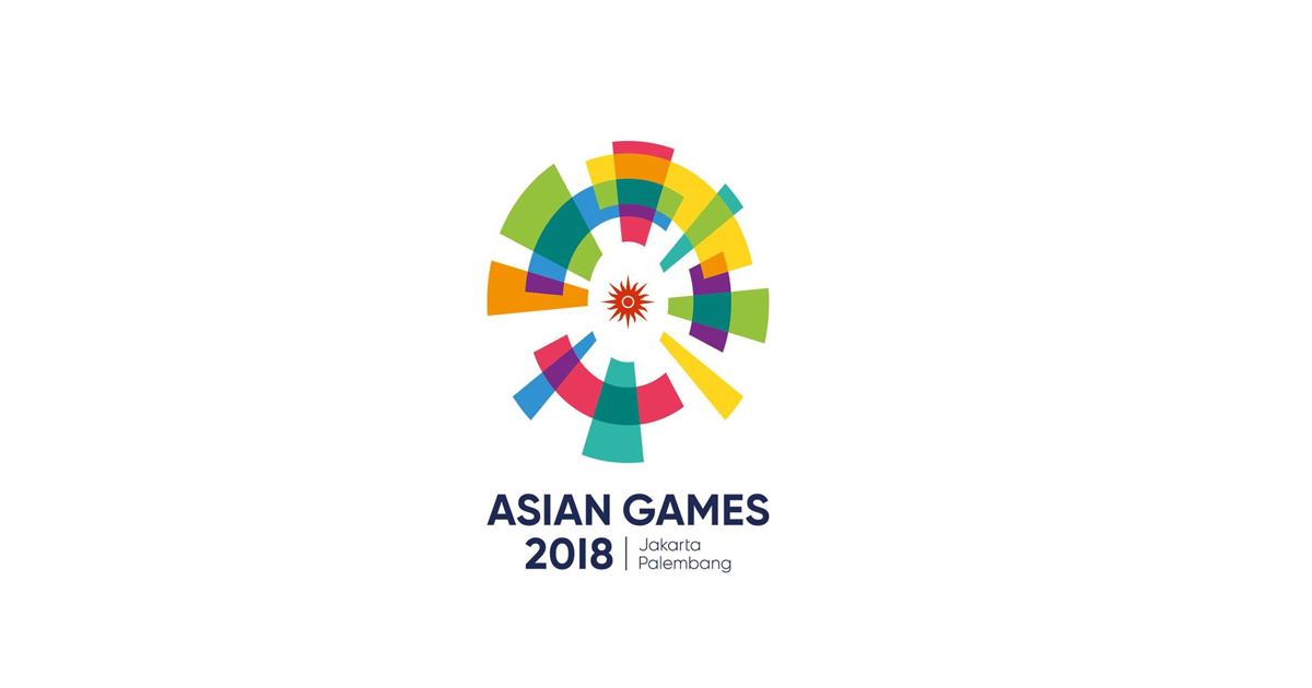 http://meranews.in/backend/main_imgs/asian-games-logo_asian-games-good-day-for-athletics-not-so-much-for-shooters_0.jpg