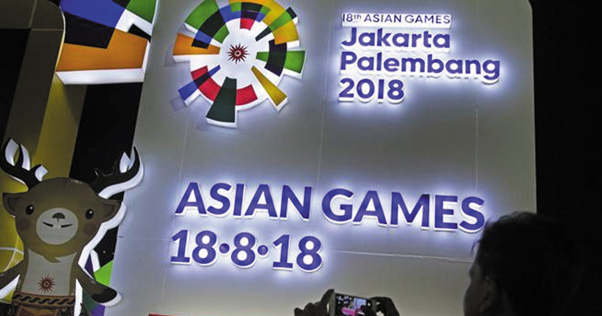 http://meranews.in/backend/main_imgs/asian-games_asian-games-begin-in-indonesian-capital-jakarta_0.jpg