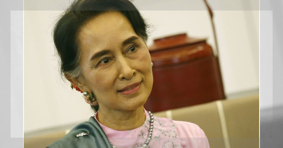 http://meranews.in/backend/main_imgs/aung-san-suu-kyi-myanmar-meranews_myanmars-suu-kyi-on-not-using-rohingya-in-state-address_0.jpg?4