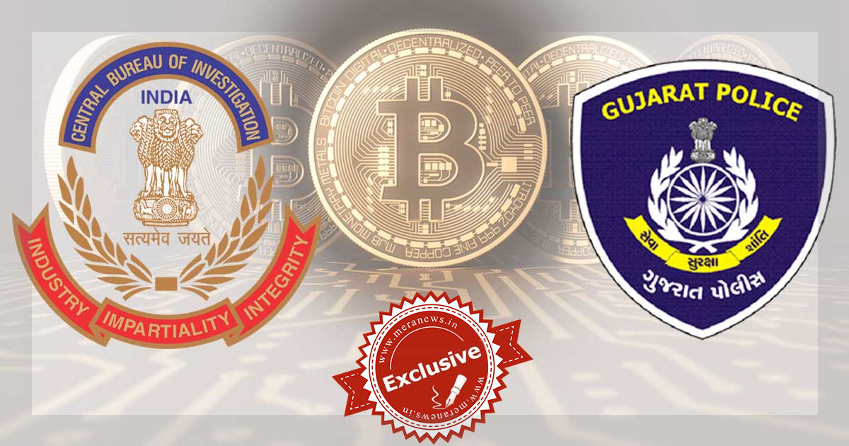 http://meranews.in/backend/main_imgs/bitcoin-cbi-police_surat-based-businessman-conned-of-rs17-crores-by-cbi-and-amreli-police_0.jpg