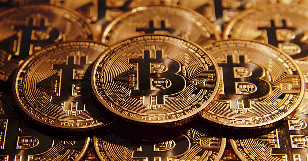 http://meranews.in/backend/main_imgs/bitcoin_you-could-be-in-the-police-radar-if-you-own-bitcoins_0.jpg