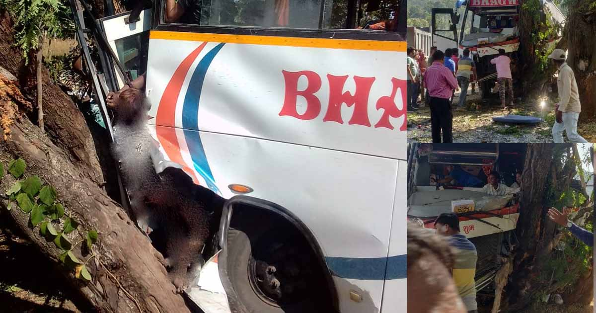 http://meranews.in/backend/main_imgs/busaccidentshirdi_two-killed-after-bus-carrying-passengers-from-shirdi-rams-into-tree-near-saputara_0.jpg