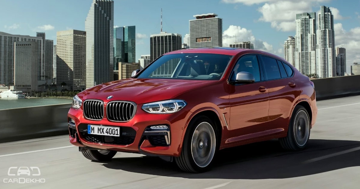 http://meranews.in/backend/main_imgs/car_second-gen-bmw-x4-revealed-ahead-of-geneva-motor-show-debut_0.jpg