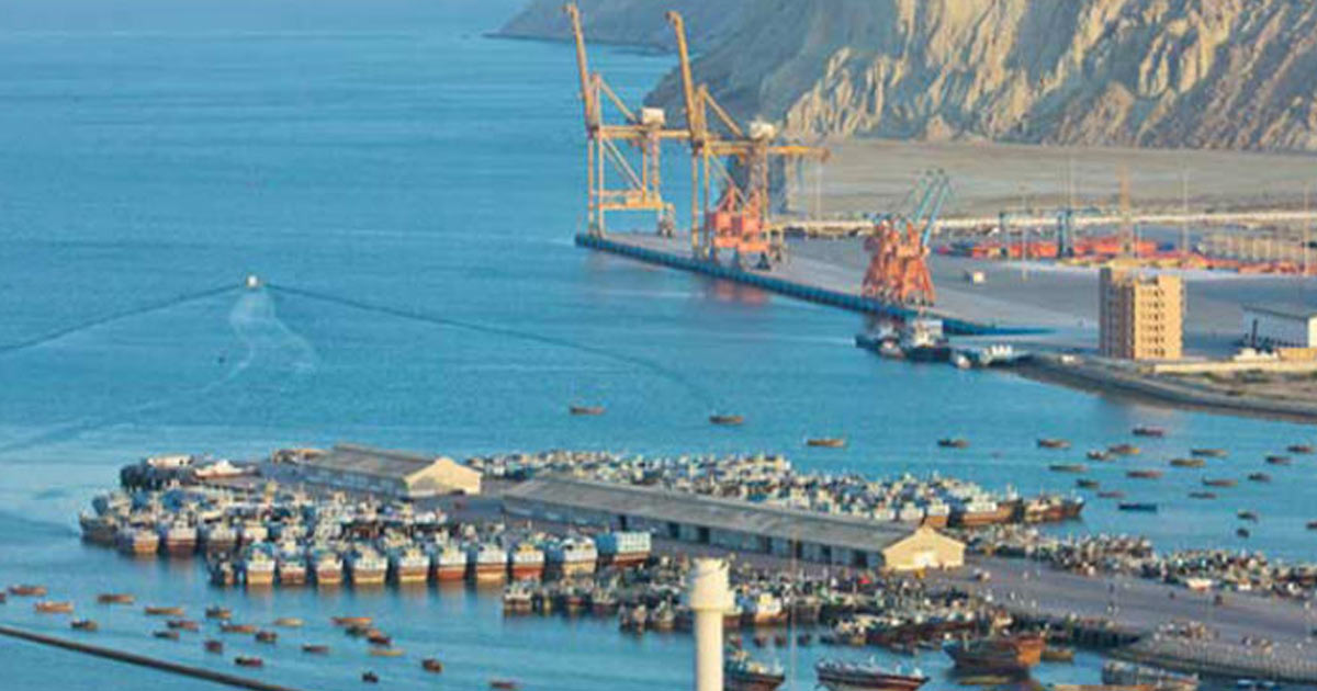 http://meranews.in/backend/main_imgs/chabahar_us-exempts-india-from-sanctions-for-development-of-chabahar-port-in-iran_0.jpg