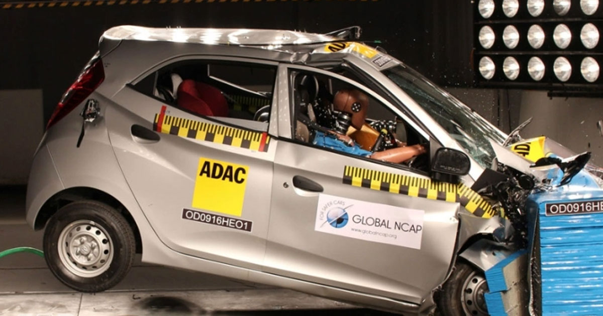 http://meranews.in/backend/main_imgs/crash-test_new-car-assessment-programme-what-is-it-and-why-does-it-matter_0.jpg