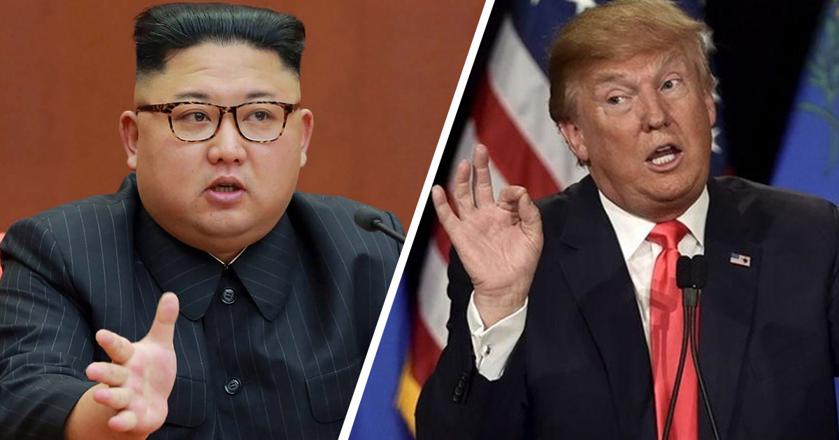 http://meranews.in/backend/main_imgs/donaldandkim_donal-trump-pulls-out-of-us-north-korean-summit-in-singapore_0.jpg