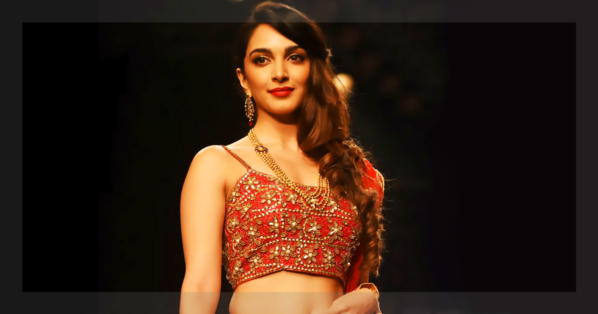 http://meranews.in/backend/main_imgs/girl_there-is-no-difference-in-north-and-south-film-industries-kiara-advani_0.jpg
