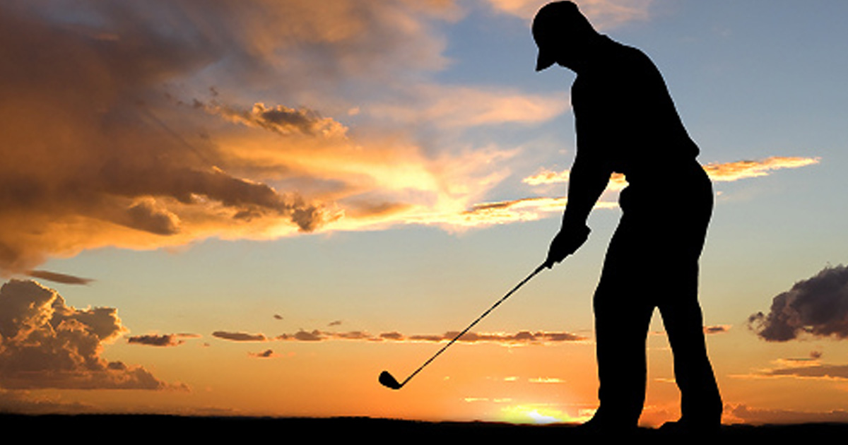 http://meranews.in/backend/main_imgs/golf_playing-golf-may-help-you-live-longer-claims-study_0.jpg