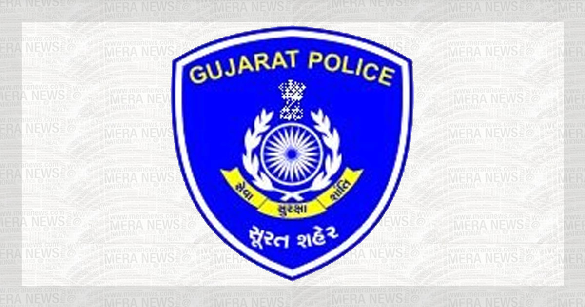 http://meranews.in/backend/main_imgs/gujarat-surat-police_surat-police-launches-mobile-helpline-number-to-citizens-to-report-incidents-and-crime_0.jpg