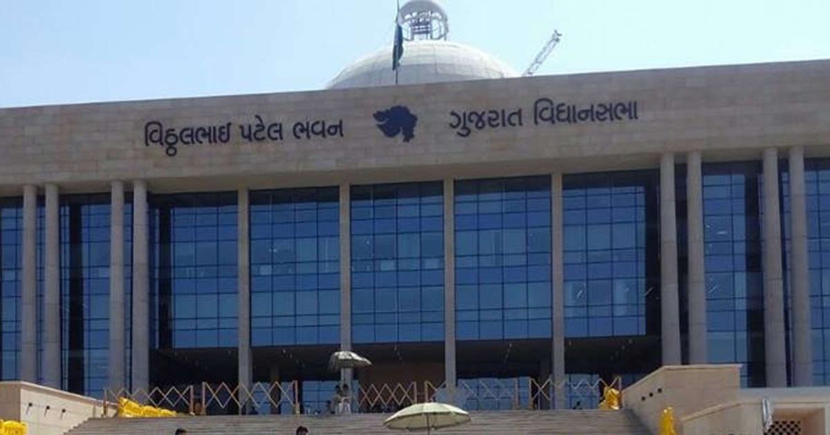 http://meranews.in/backend/main_imgs/gujarat-vidhansabha-eng_gujarat-assembly-to-meet-only-for-week-in-february-for-budget-session_0.jpg