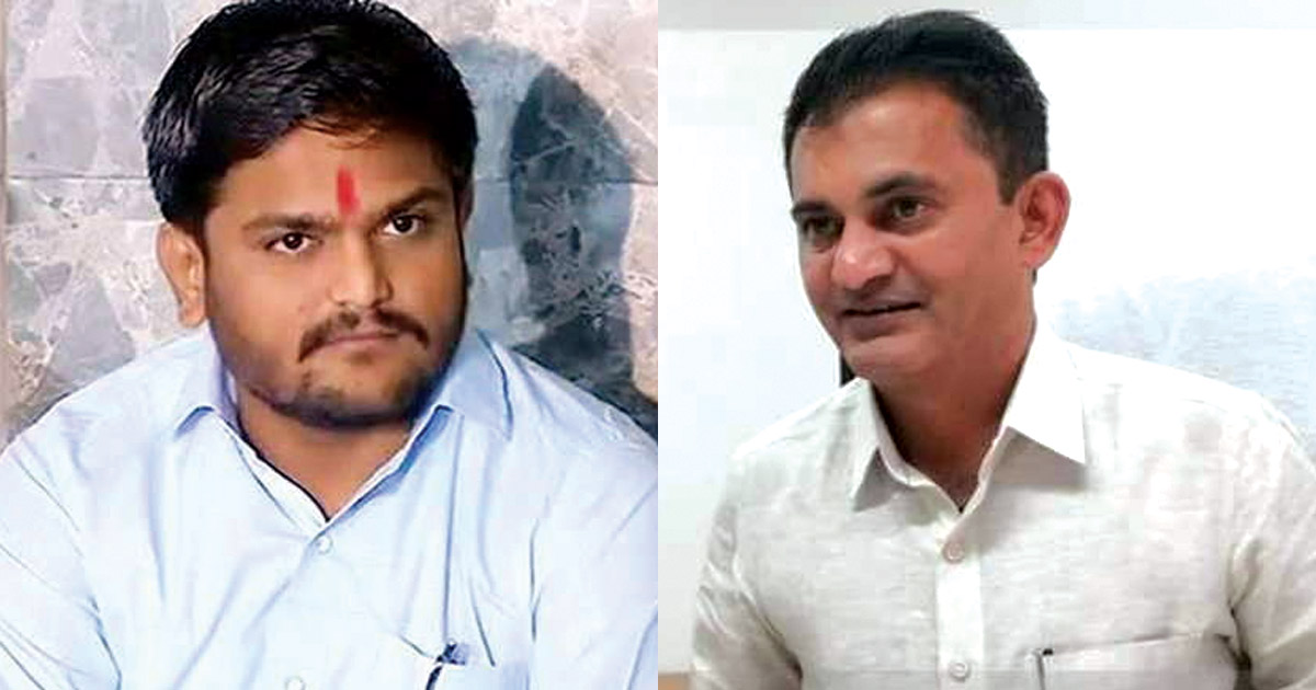http://meranews.in/backend/main_imgs/hardik-paresh_congress-may-not-contest-the-loksabha-elections-with-hardiks-support_0.jpg