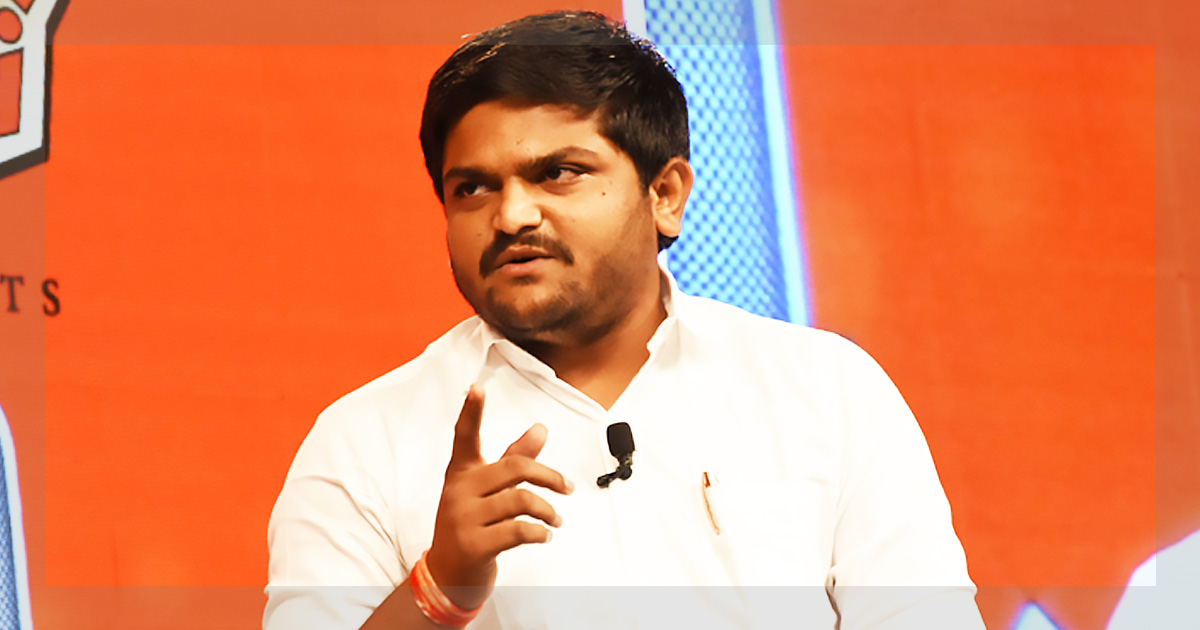 http://meranews.in/backend/main_imgs/hardik-patel-meranews_had-the-government-kept-an-eye-on-nirav-modi-and-mallya-instead-of-us-they-wouldnt-have-escaped_0.jpg
