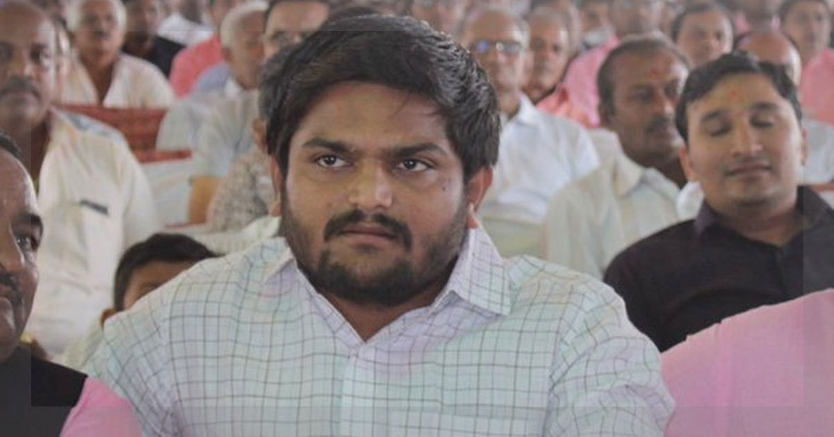 http://meranews.in/backend/main_imgs/hardik-patel-meranews_will-meet-hardik-patel-again-in-three-days-discuss-solution_0.jpg
