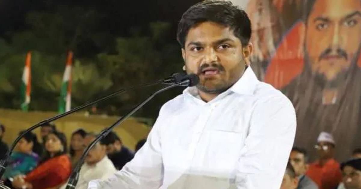 http://meranews.in/backend/main_imgs/hardik-patel_hardik-patel-reacts-on-celebrating-nathuram-godse-s-birth-anniversary_0.jpg