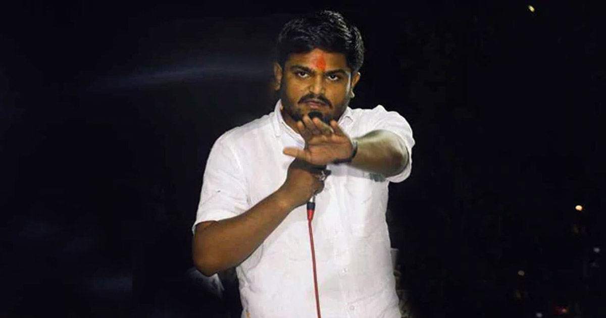 http://meranews.in/backend/main_imgs/hardik-patel_law-experts-believes-that-hardik-patel-cant-fight-even-if-h_0.jpg