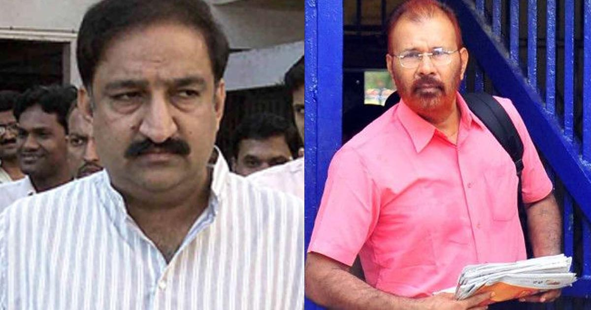 http://meranews.in/backend/main_imgs/harenpandyadgvanjaraguj_dg-vanzara-got-haren-pandya-killed-claims-sohrabuddin-encounter-witness-in-court_0.jpg