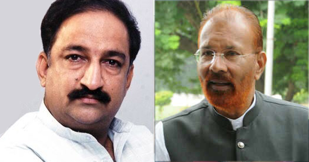 http://meranews.in/backend/main_imgs/hiren-pandya--D-G-Vanjara_who-got-azam-khan-to-name-vanzara-in-his-statement-to-corner-him_0.jpg