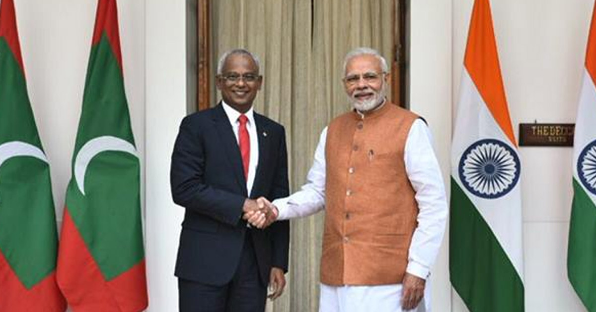 http://meranews.in/backend/main_imgs/india-Maldives_india-announces-14-billion-dollar-financial-assistance-to-maldives_0.jpg