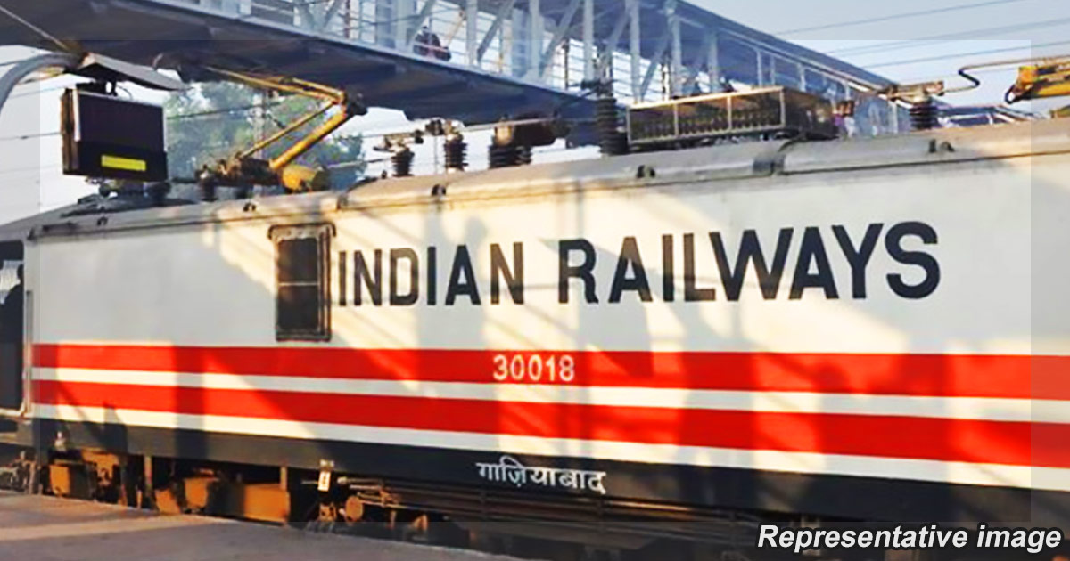 http://meranews.in/backend/main_imgs/indian-railay_railways-installed-more-than-one-lakh-bio-toilets-in-train-coaches_0.jpg