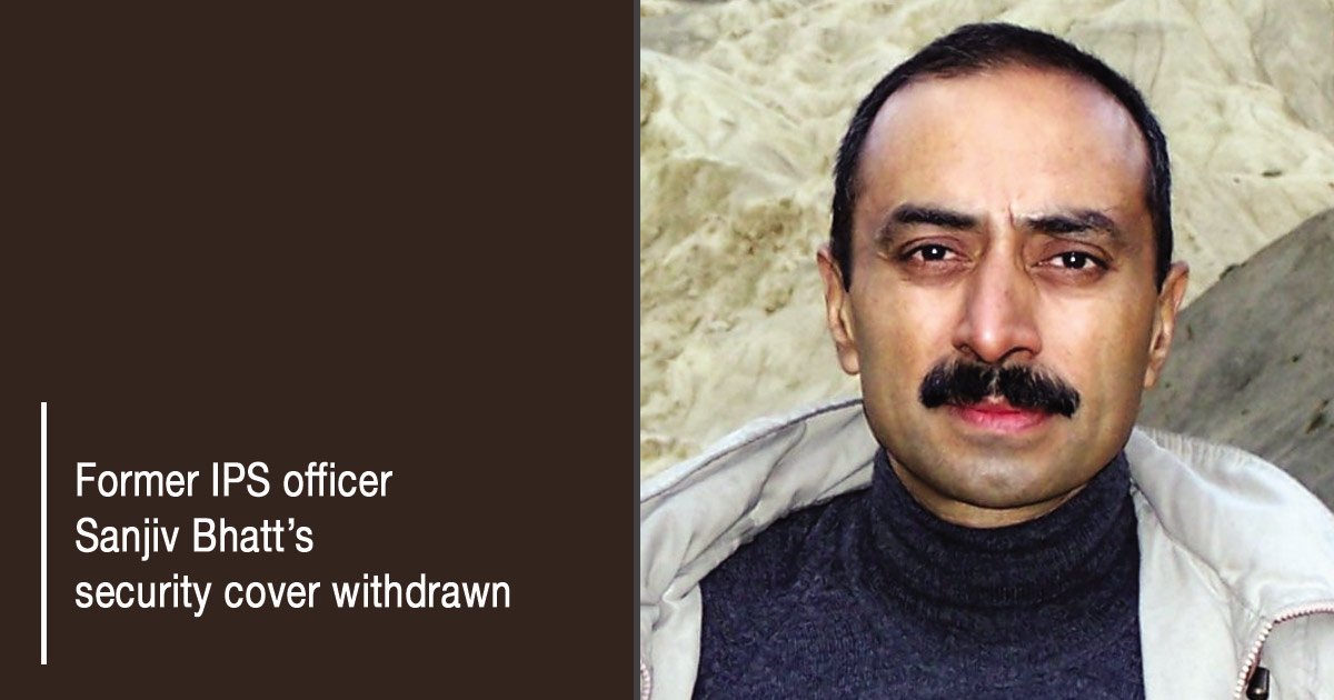 http://meranews.in/backend/main_imgs/ips-sanjiv-bhatt-eng_police-security-to-former-ips-officer-sanjiv-bhatt-withdrawn_0.jpg