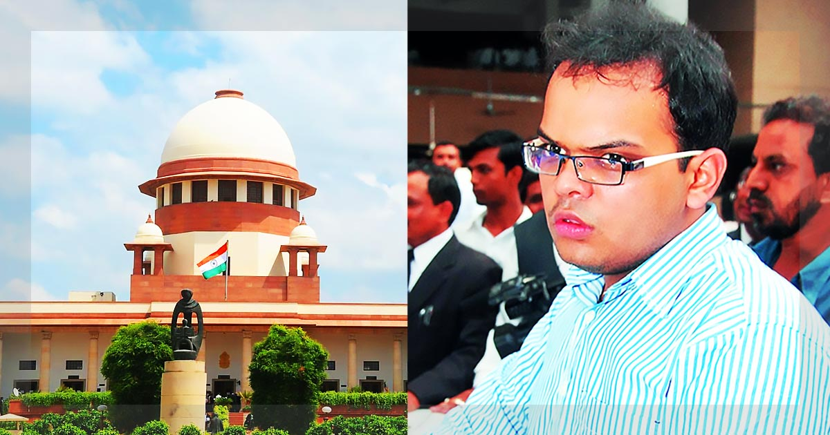 http://meranews.in/backend/main_imgs/jay-shah_defamation-case-against-news-portal-by-jay-shah-stalled-by-sc_0.jpg