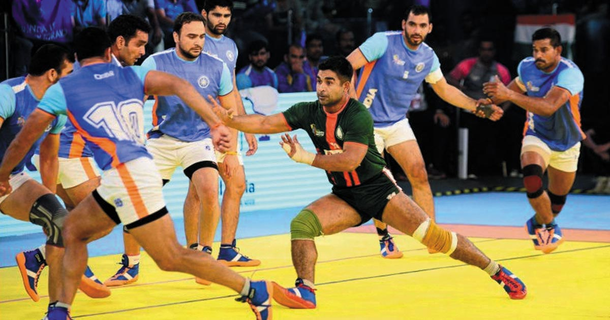 http://meranews.in/backend/main_imgs/kabbadi_india-defeats-pakistan-in-opening-match-of-dubai-kabaddi-masters-championship_0.jpg