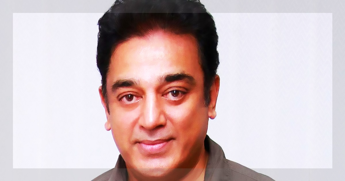 http://meranews.in/backend/main_imgs/kamal-hasan_kamal-haasan-appeals-to-pm-modi-for-justice-over-cauvery-crisis_0.jpg