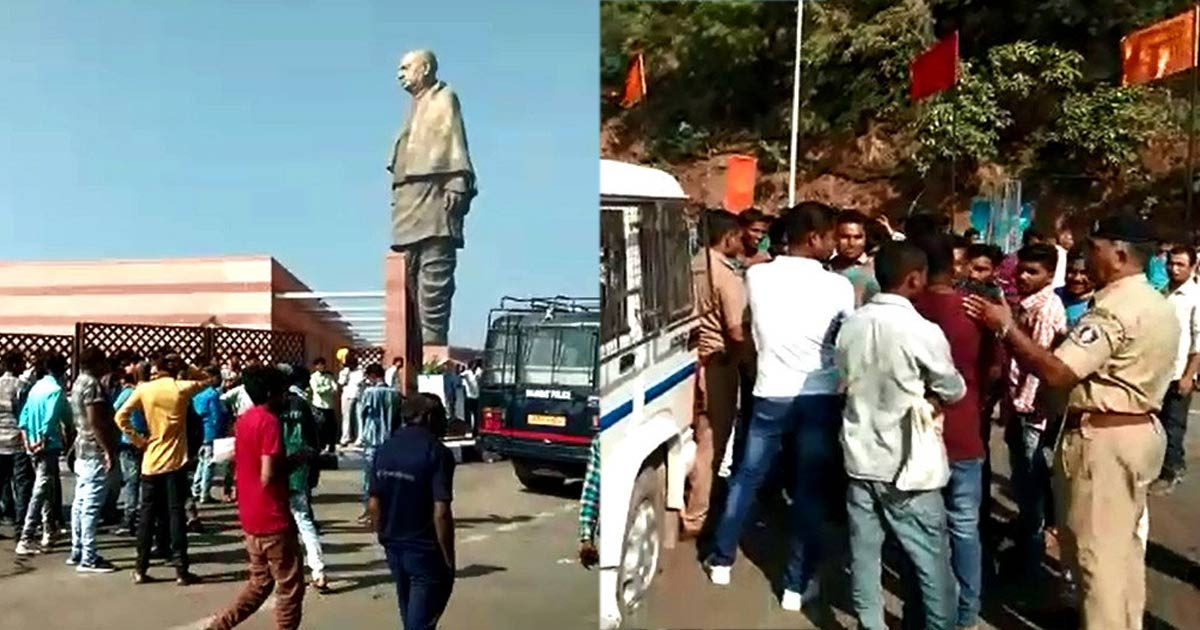 http://meranews.in/backend/main_imgs/kevadiya_about-200-adivasi-workers-fired-from-jobs-a-day-after-inauguration-of-statue-of-unity_0.jpg