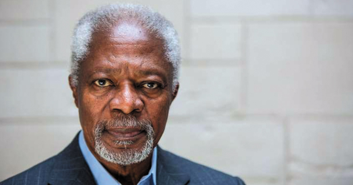 http://meranews.in/backend/main_imgs/kofi-annan-english_former-un-secretary-general-and-nobel-laureate-kofi-annan-passes-away-at-80_0.jpg