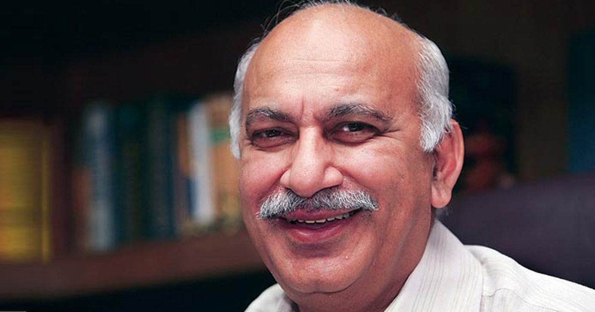 http://meranews.in/backend/main_imgs/m-j-akbar_MJ-Akbar-MoS-External-Affairs-Editor-MeToo-Sexual-Harassment-Priya-Ramani_0.jpg