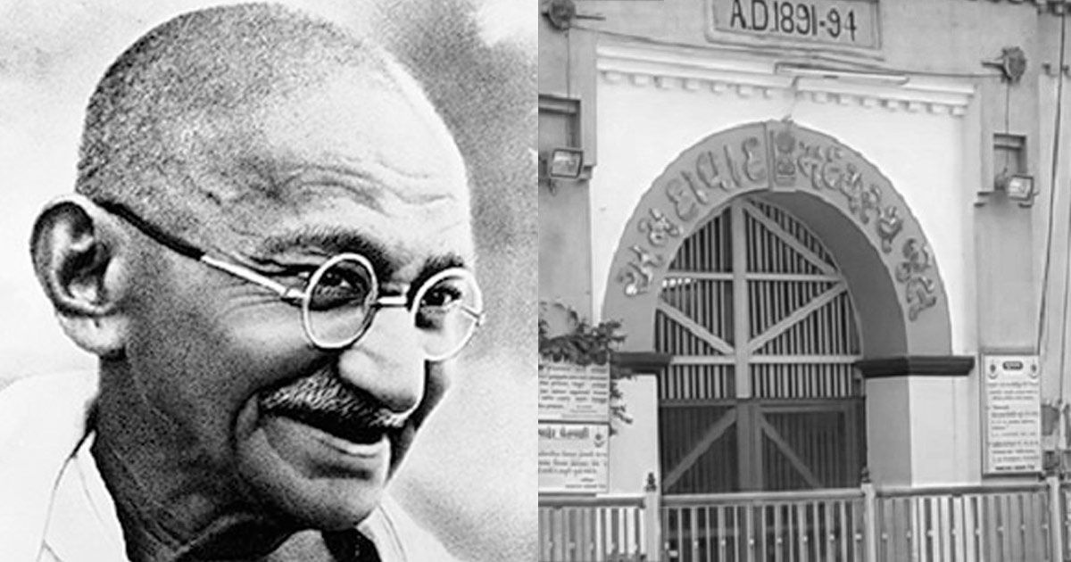 http://meranews.in/backend/main_imgs/mahatma-gandhi--sabarmati-jail-eng-_sabarmati-central-jail-a-place-where-gandhi-continues-to-live_0.jpg