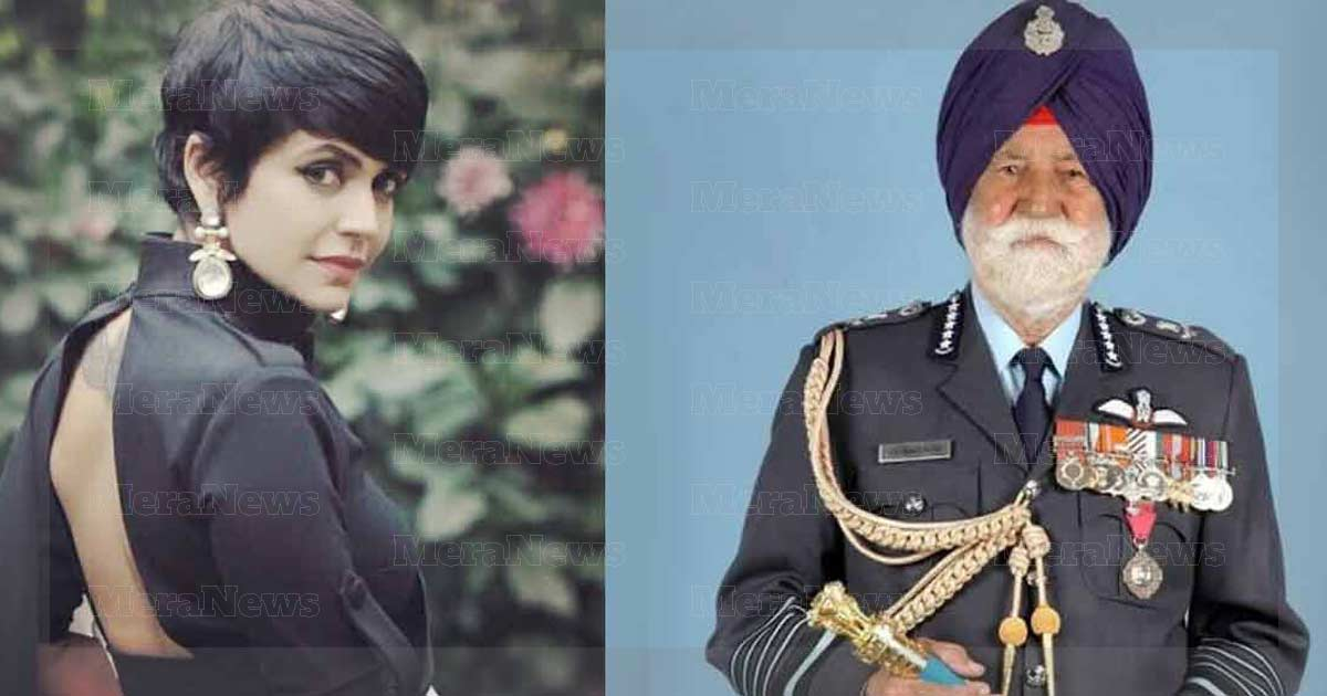 http://meranews.in/backend/main_imgs/mandirabedi-and-arjansinghnew_he-was-a-great-listener-mandira-bedi-remembers-uncle-arjan-singh_0.jpg?82